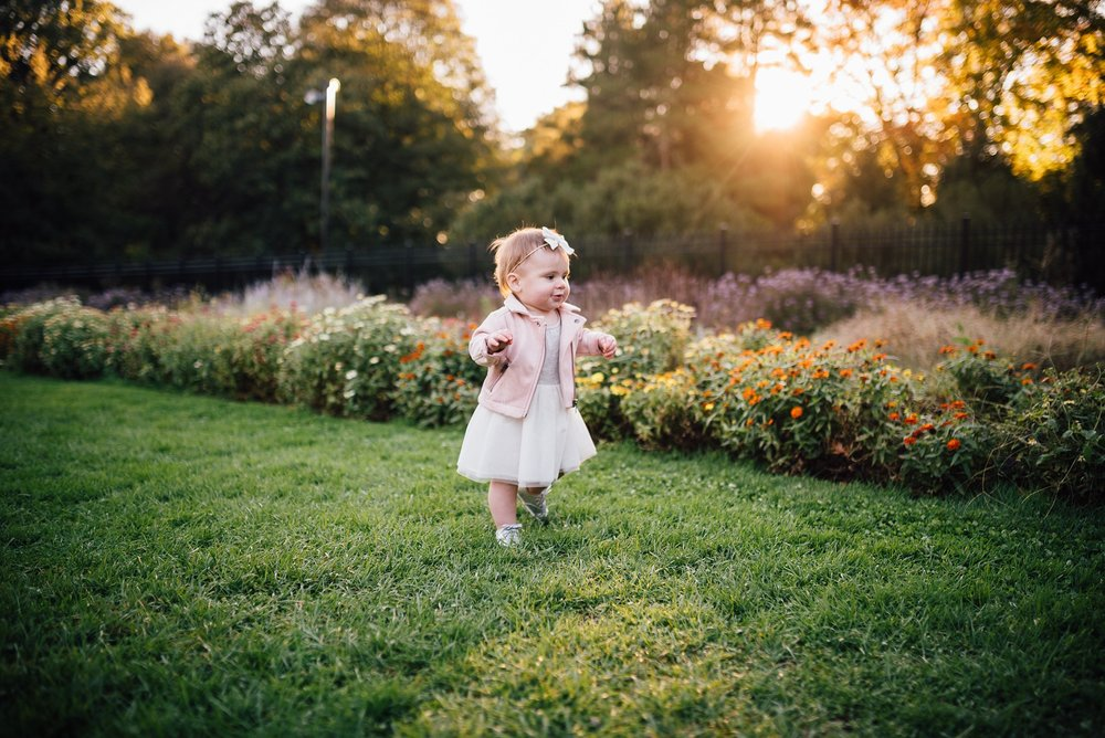 Family Photography Hartwood Acres Mansion Pittsburgh Rachel Rossetti_0308.jpg
