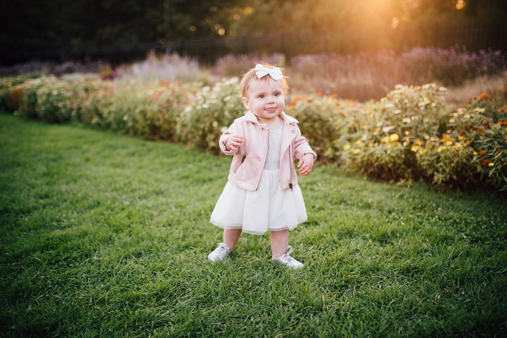 Family Photography Hartwood Acres Mansion Pittsburgh Rachel Rossetti_0310.jpg