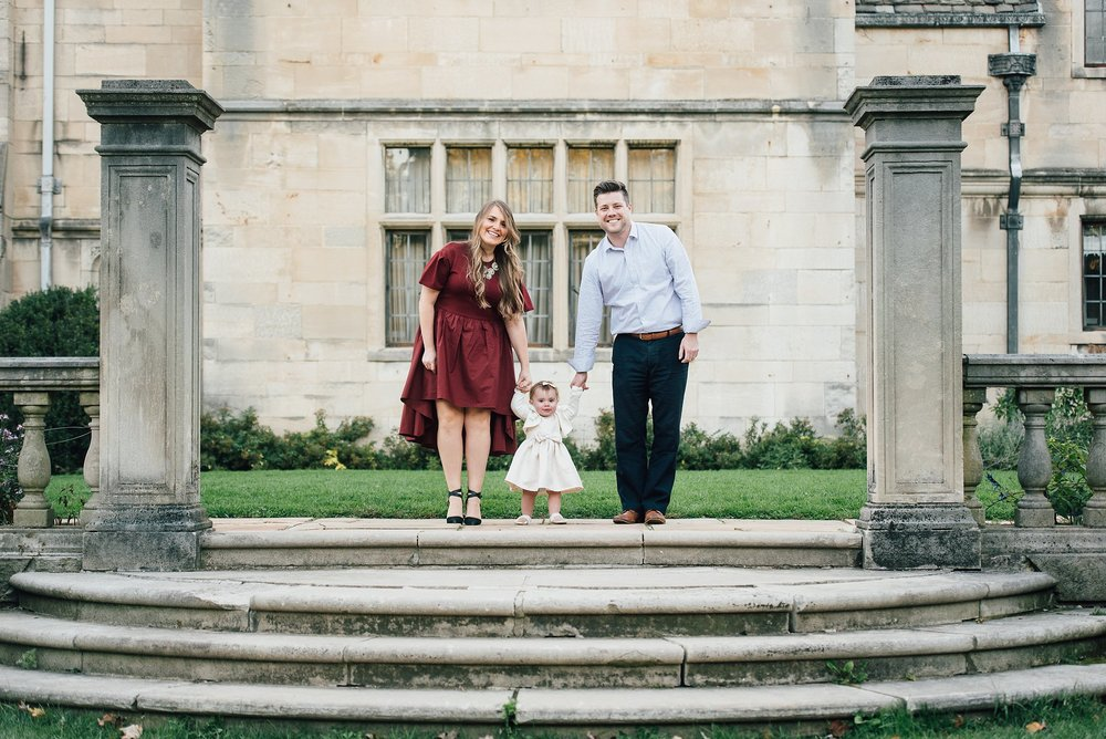 Family Photography Hartwood Acres Mansion Pittsburgh Rachel Rossetti_0325.jpg