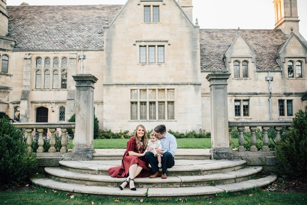 Family Photography Hartwood Acres Mansion Pittsburgh Rachel Rossetti_0327.jpg