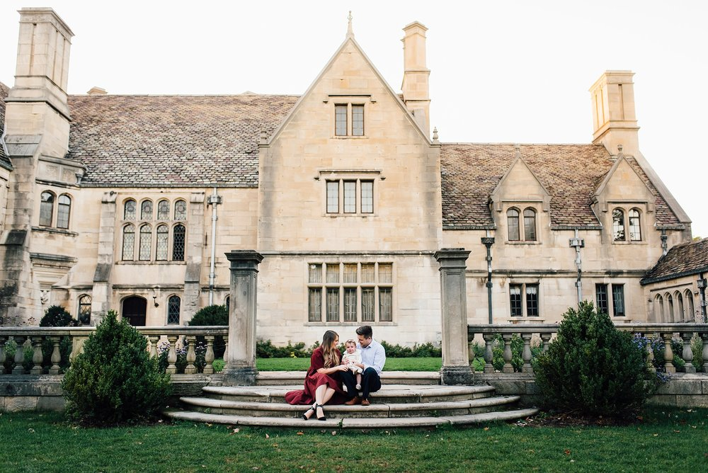 Family Photography Hartwood Acres Mansion Pittsburgh Rachel Rossetti_0328.jpg