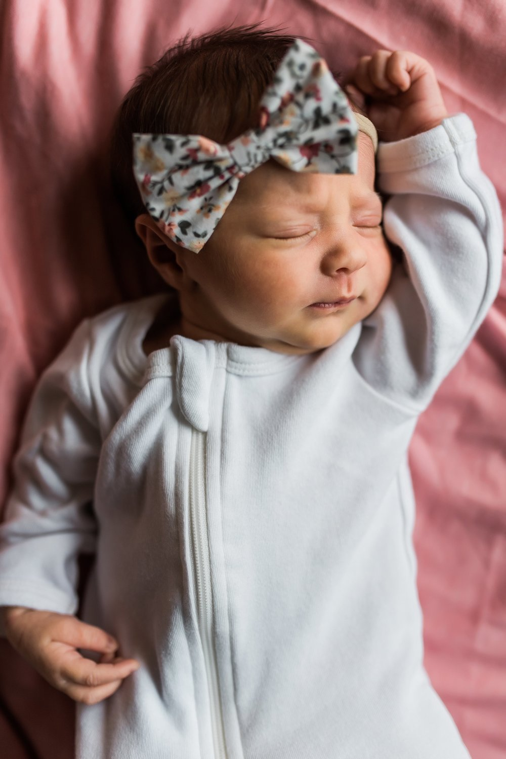 Newborn Lifestyle Photography Pittsburgh Rachel Rossetti_0410.jpg