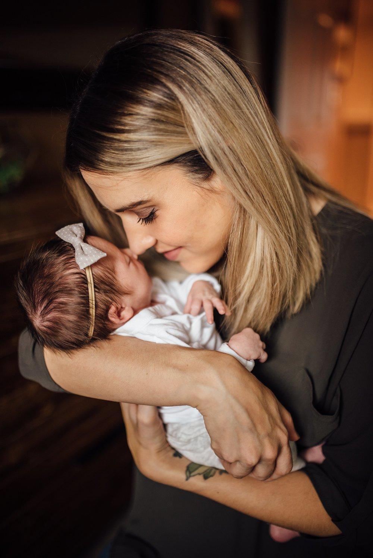 Newborn Lifestyle Photography Pittsburgh Lawrenceville Rachel Rossetti_0463.jpg