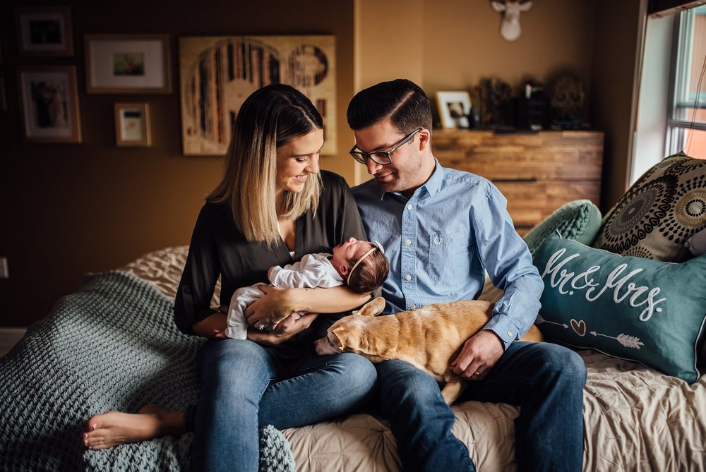 Newborn Lifestyle Photography Pittsburgh Lawrenceville Rachel Rossetti_0469.jpg