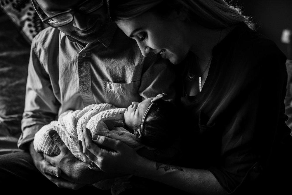 Newborn Lifestyle Photography Pittsburgh Lawrenceville Rachel Rossetti_0482.jpg