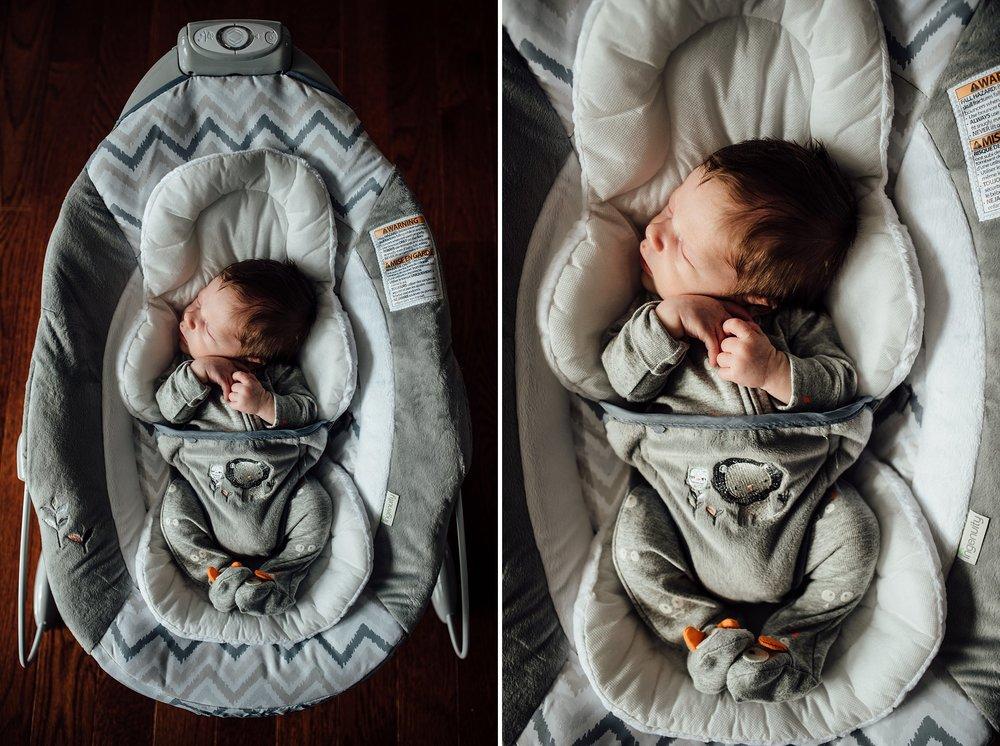 Newborn Lifestyle Photography Pittsburgh Lawrenceville Rachel Rossetti_0538.jpg