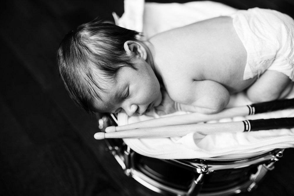 Newborn Lifestyle Photography Pittsburgh Lawrenceville Rachel Rossetti_0553.jpg