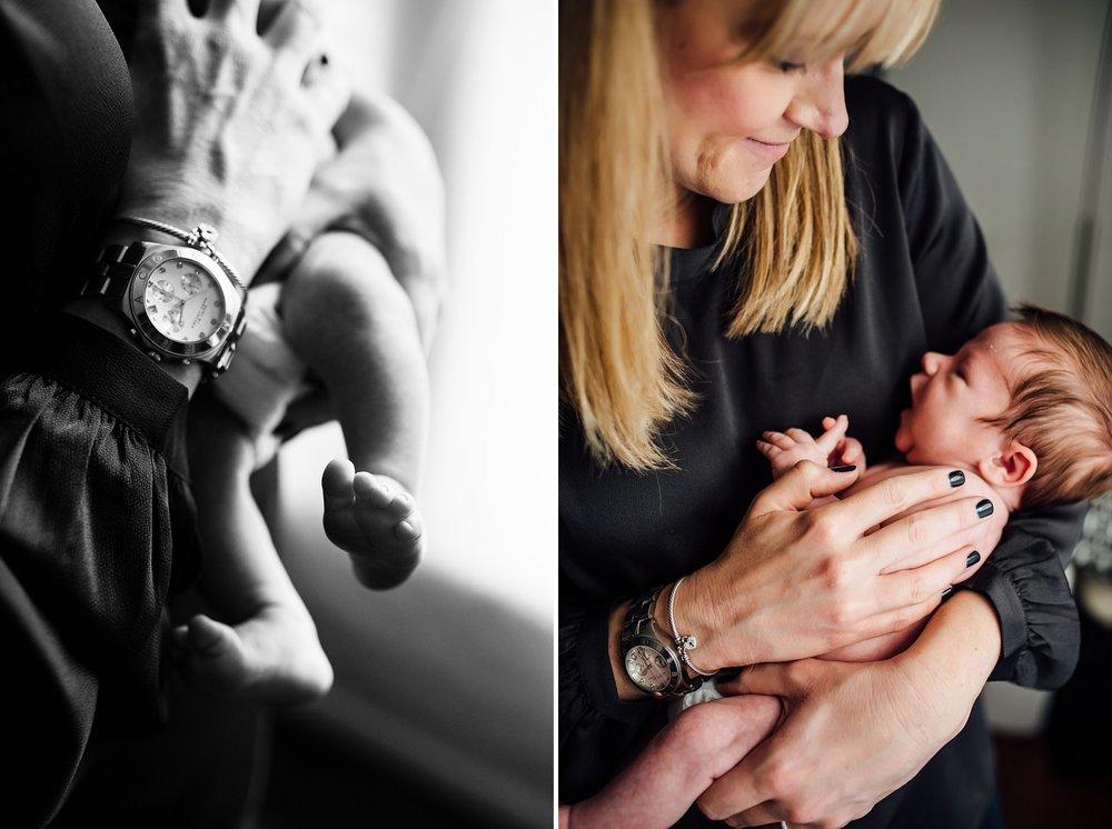 Newborn Lifestyle Photography Pittsburgh Lawrenceville Rachel Rossetti_0585.jpg