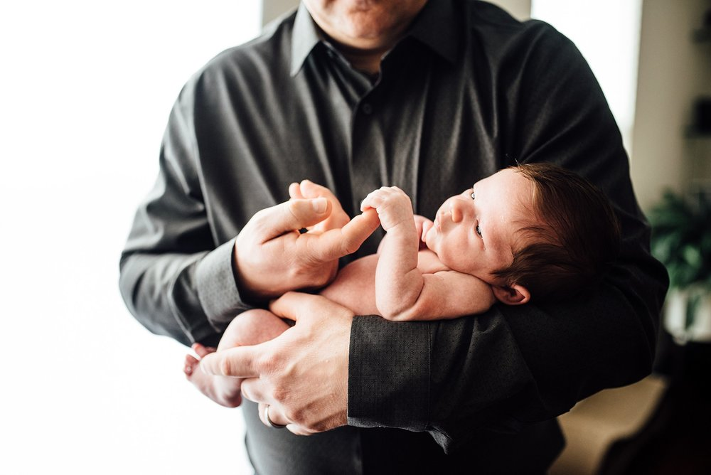 Newborn Lifestyle Photography Pittsburgh Lawrenceville Rachel Rossetti_0587.jpg