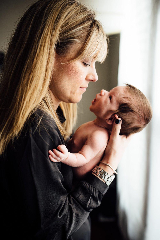 Newborn Lifestyle Photography Pittsburgh Lawrenceville Rachel Rossetti_0586.jpg