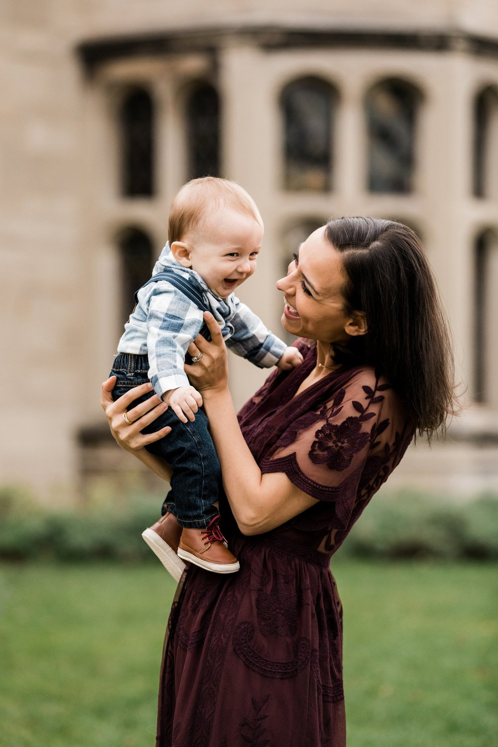 Lifestyle Family Photography Pittsburgh Rachel Rossetti_0598.jpg