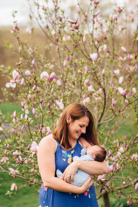 Lifestyle-Family-Maternity-Photography-Pittsburgh-Rachel-Rossetti