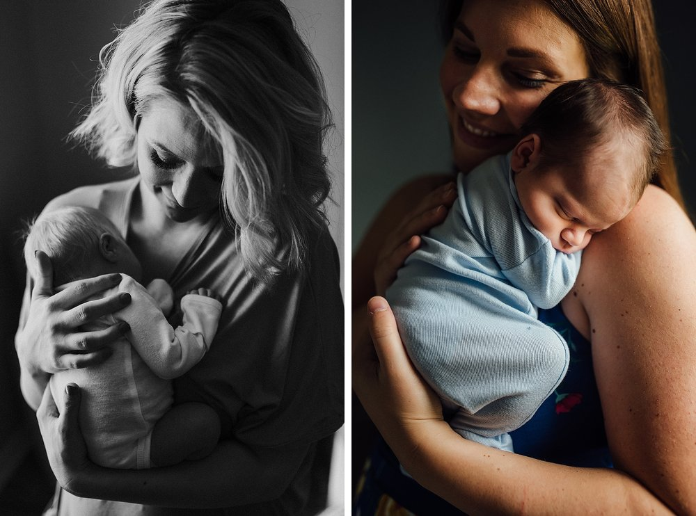 In-Home-Lifestyle-Newborn-Photographer-Pittsburgh-Rachel-Rossetti-Photography-What-to-clean-how-to-prepare_0092.jpg