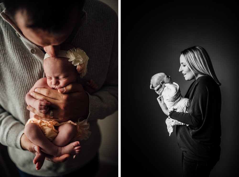 In-Home-Lifestyle-Newborn-Photographer-Pittsburgh-Rachel-Rossetti-Photography-What-to-clean-how-to-prepare_0096.jpg