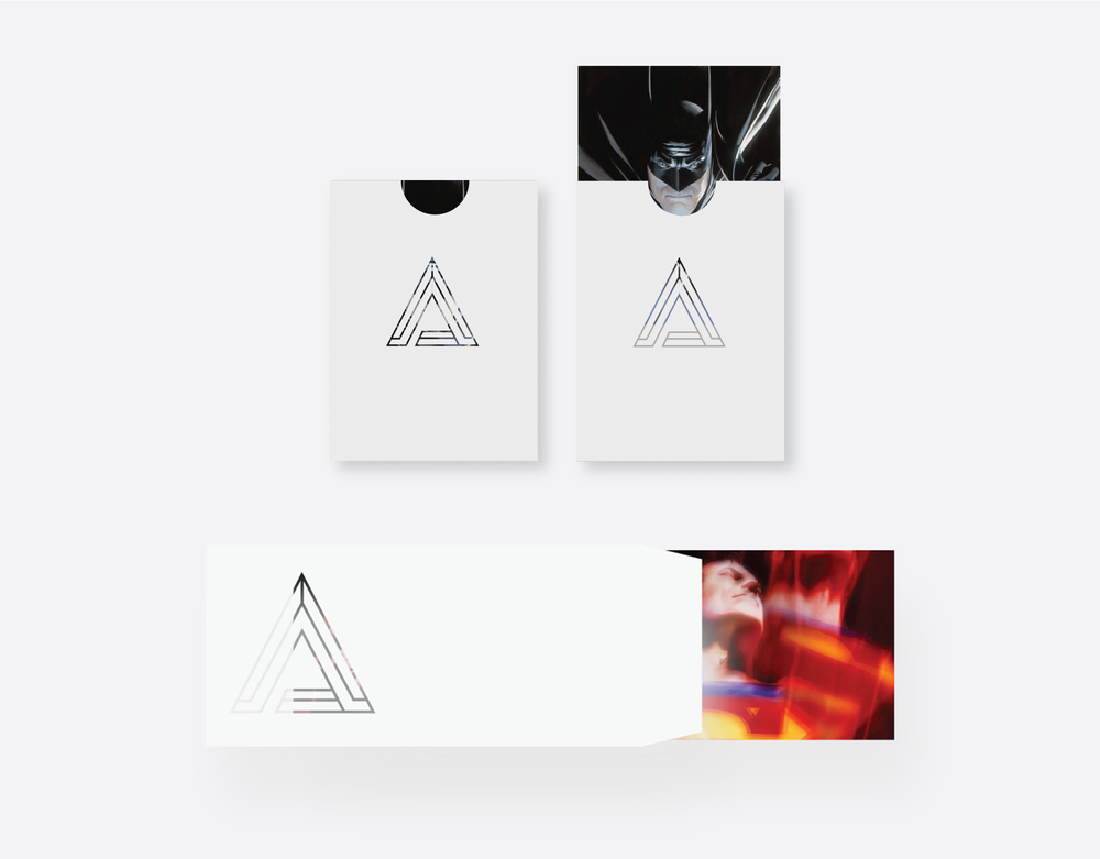 alexross_b.cards+envelope.png