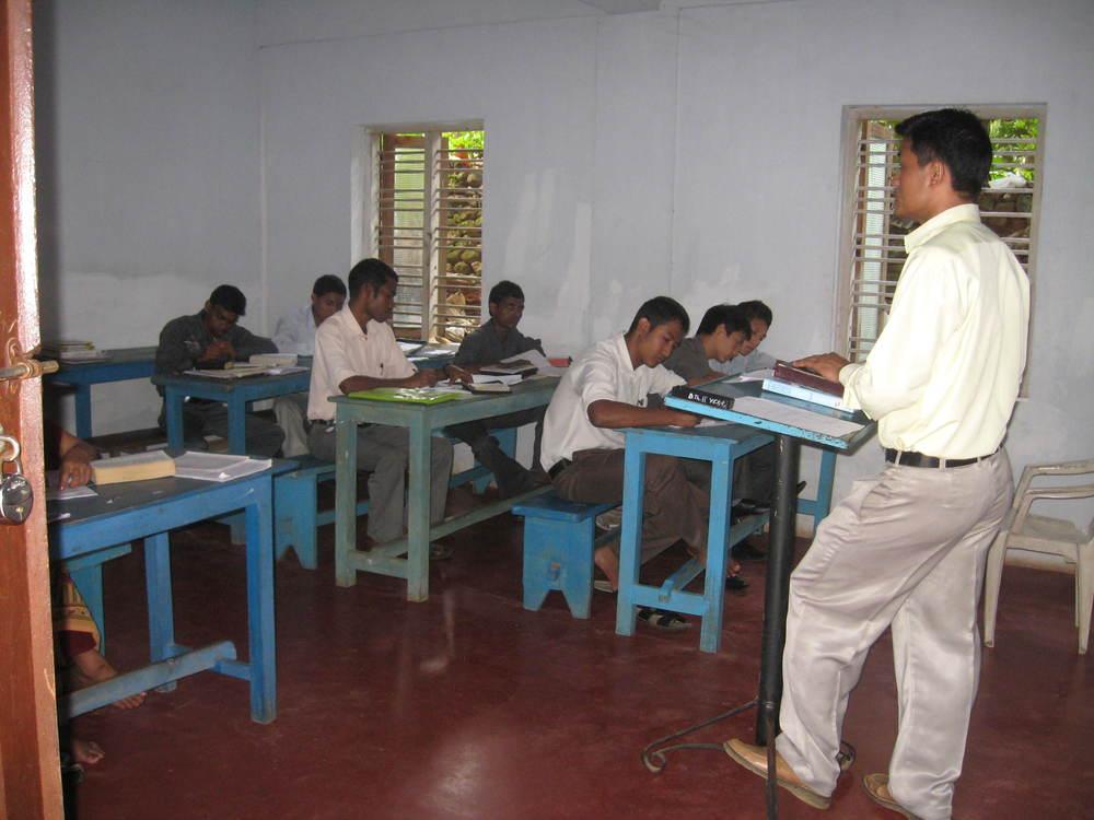 India 2011 446.jpg