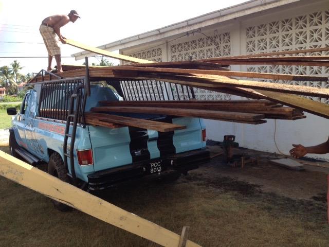 unloading lumber.jpg