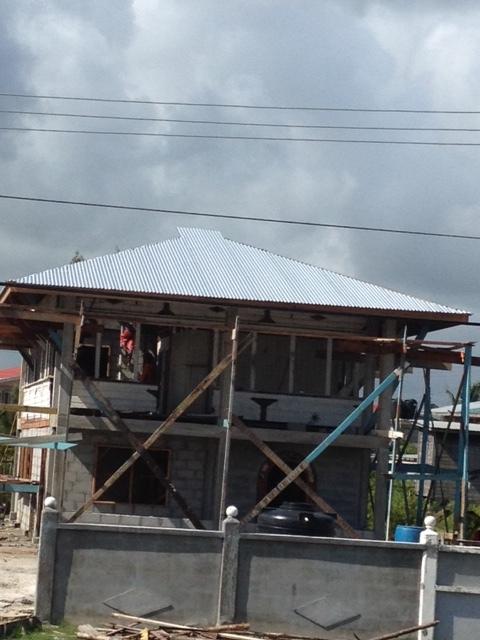 new roof.JPG