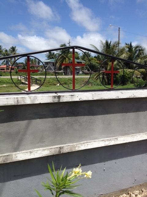 new fence.JPG