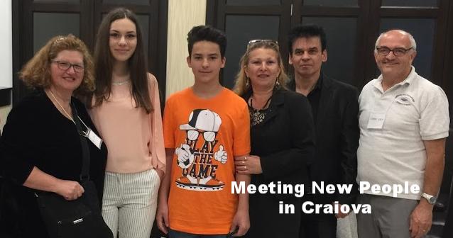 Evangelism-Craiova-Event.png