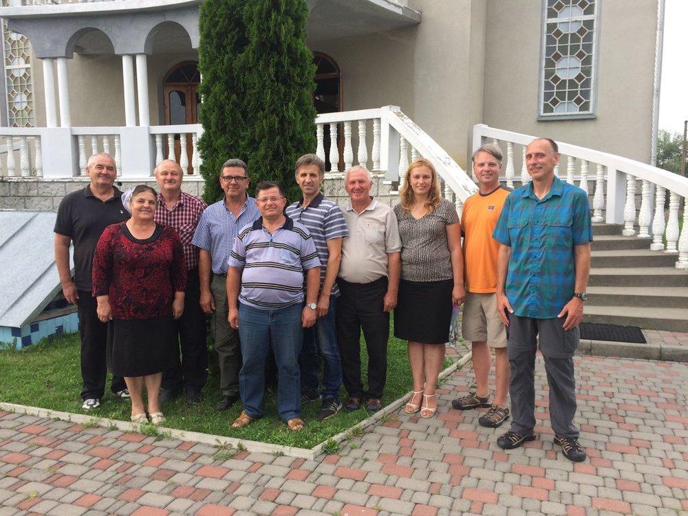 La intalnirea misionarilor misiunii PIEI UKR.la Tarasauti..jpg