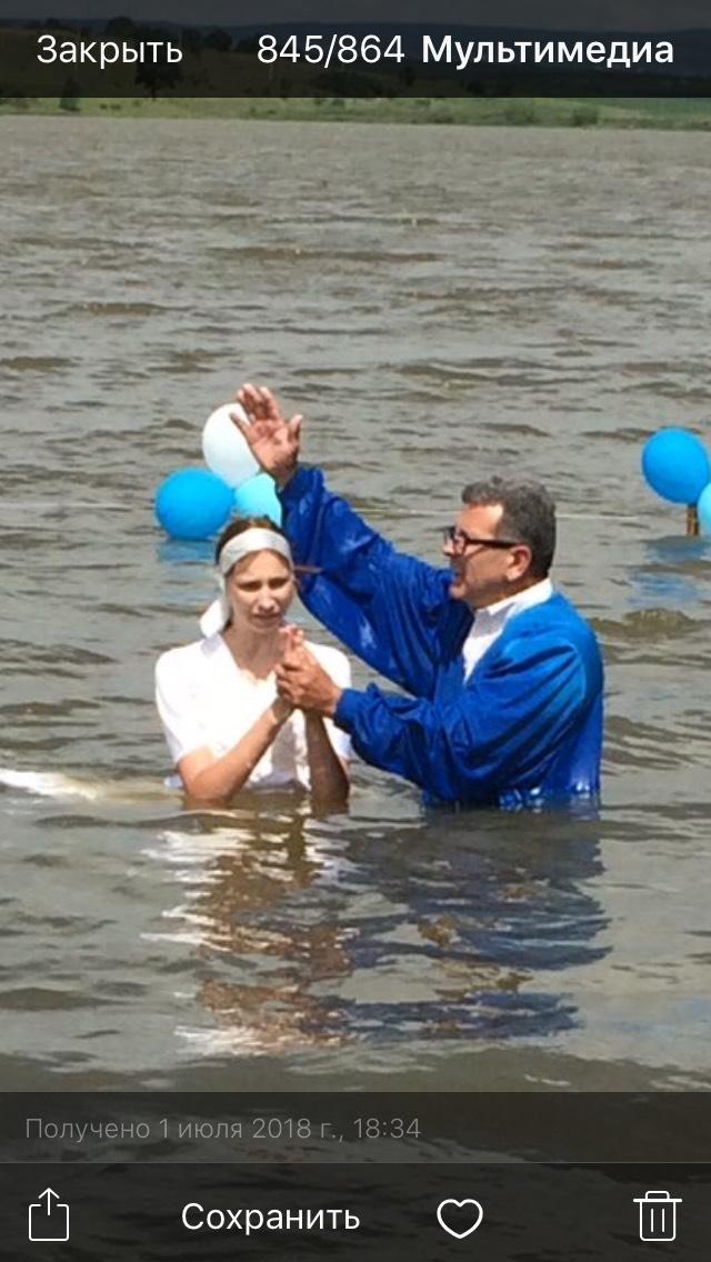 Gloria,fiica fr.Kioresco,primeste botezul.jpg