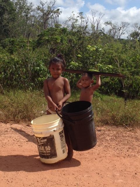 Amerindian children.JPG