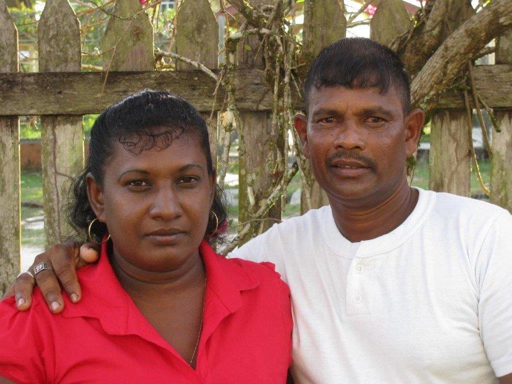 Prem & Anita - small 2.jpg