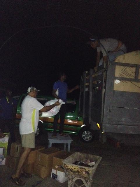 unloading shipment.JPG