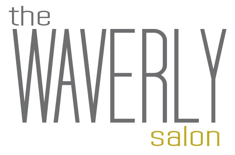 The Waverly