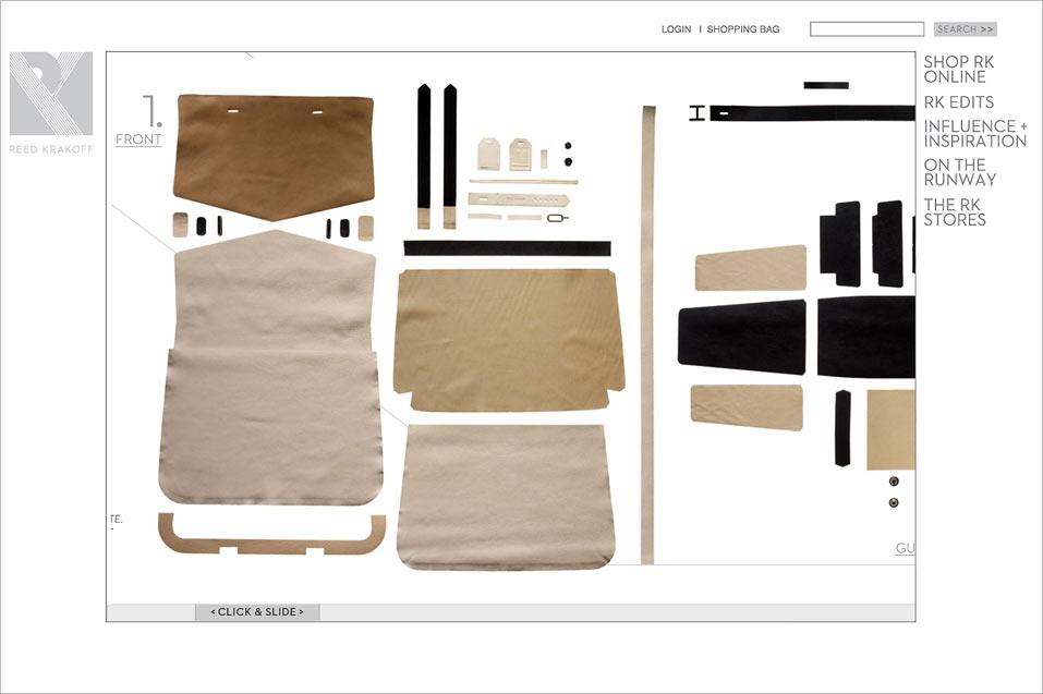 PageImage-531410-5270444-rkdeconstructedboxer3.jpg