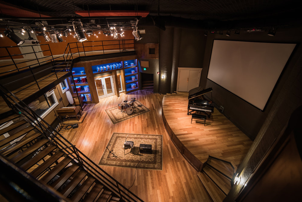 A Live Room.JPG