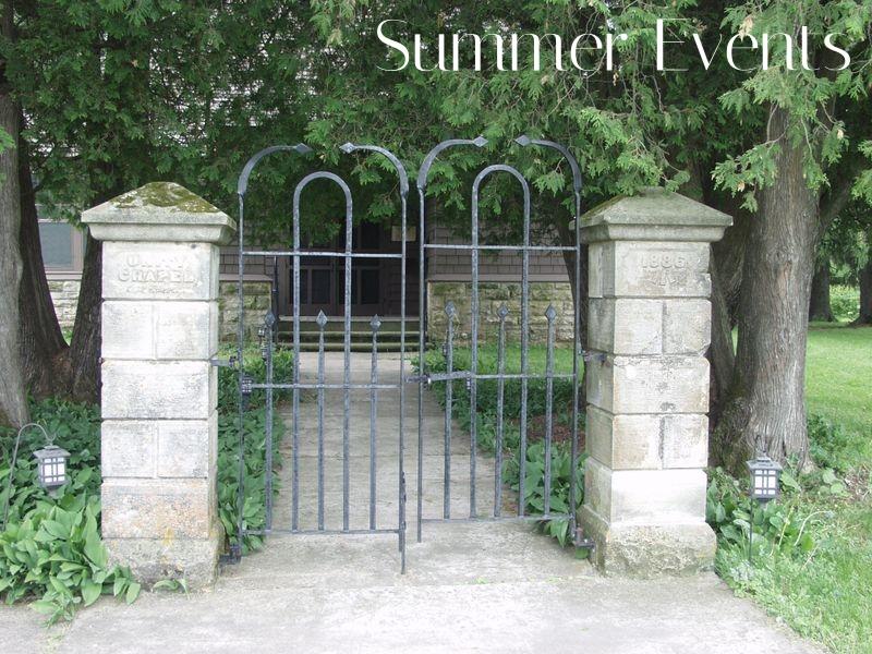 Chapel gates.jpg
