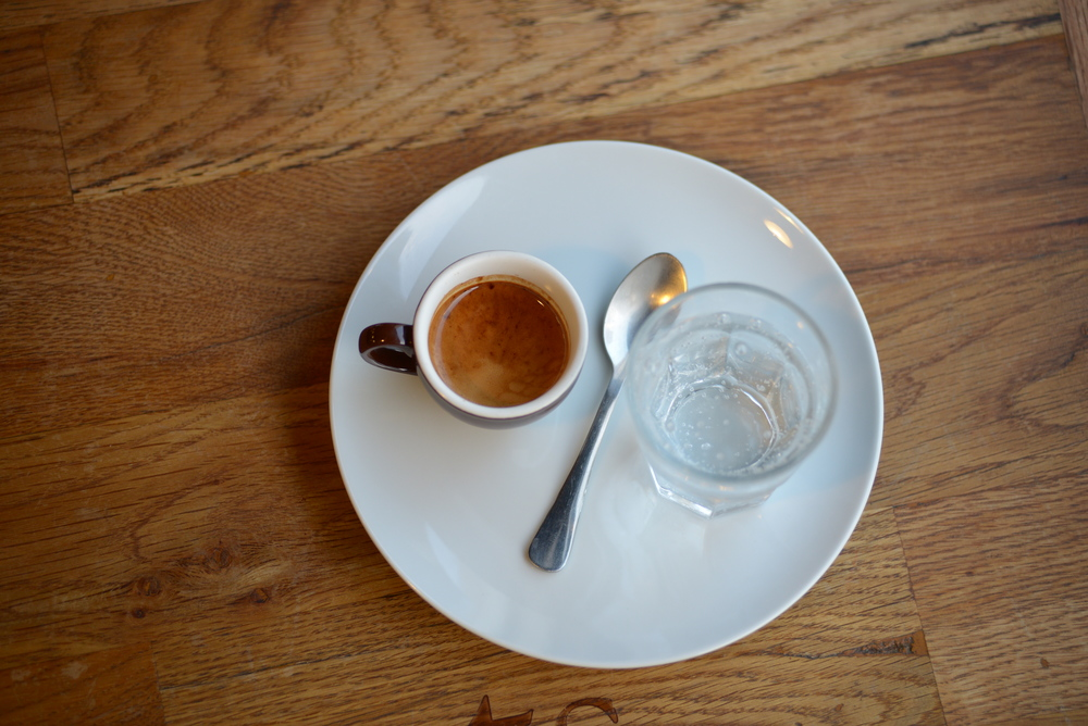 Espresso Set Up.JPG