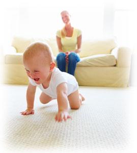 carpet-cleaning-taunton.jpg
