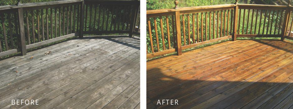 before-after2-940x350_esm.jpg