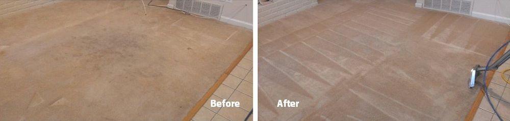 carpets4sm.jpg