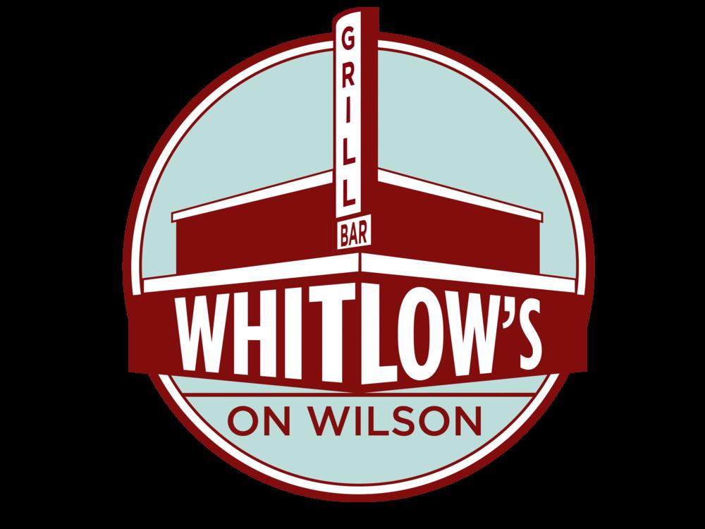 Whitlowu0027s On Wilson   Neighborhood Bar, Brunch Buffet, And Rooftop Tiki Bar