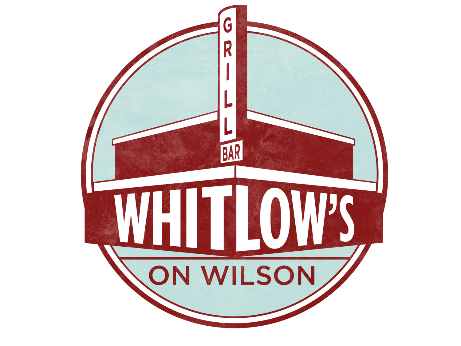 Whitlow's on Wilson - Neighborhood Bar, Brunch Buffet, and Rooftop Tiki Bar
