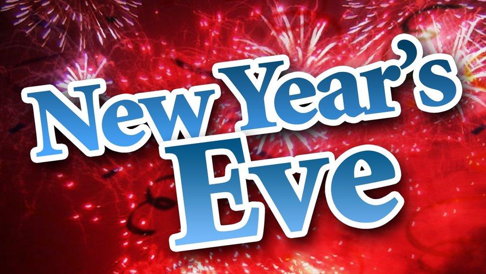 new-years-eve.jpg