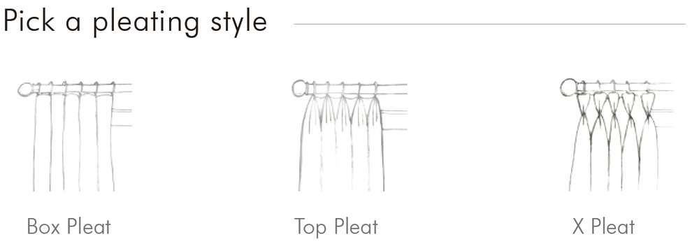 Pick a Pleating Style.jpg