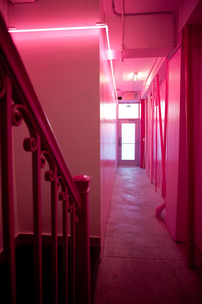 Entryway Inspo