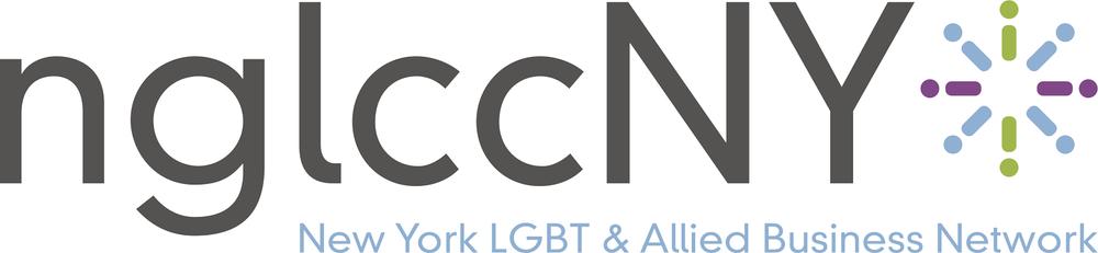 nglccNY logo_pos Large #2A9 copy.png