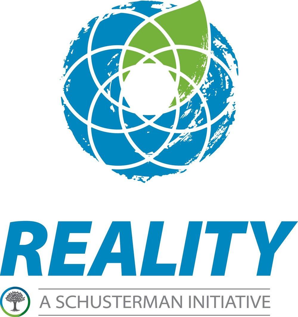 Schusterman Logo.jpeg