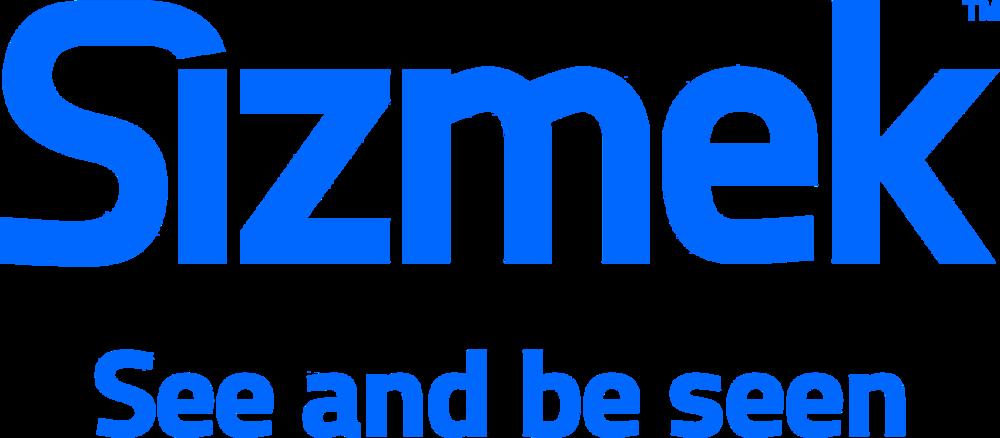 Sizmek logo.png