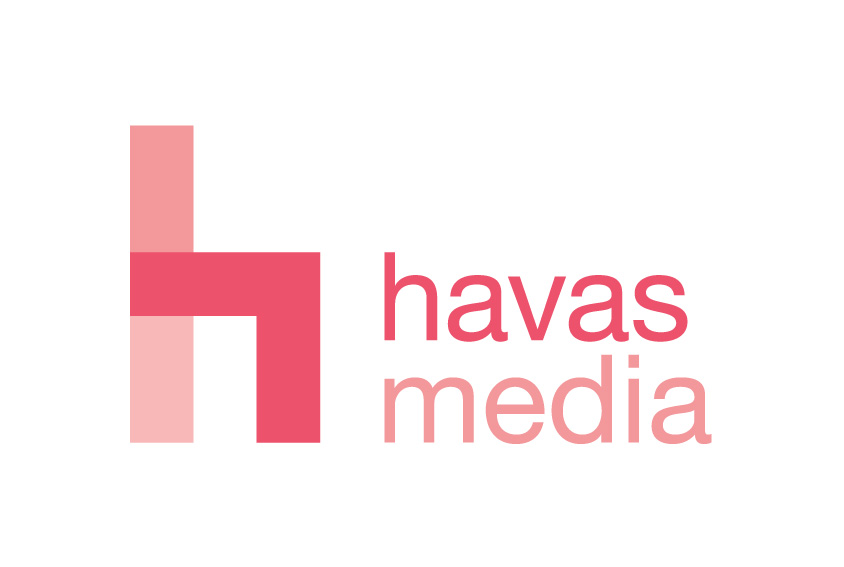havasmedia_color_04.jpg
