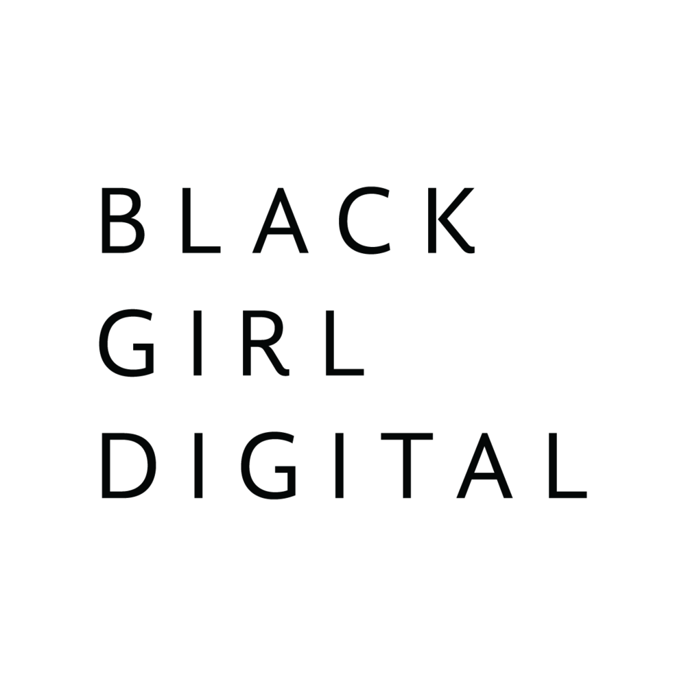 BGD__vertical wordmark black (1).png
