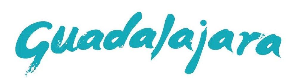 GDL new logo.JPG