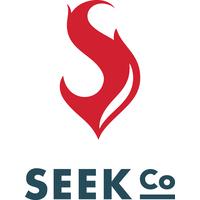 seek company.png