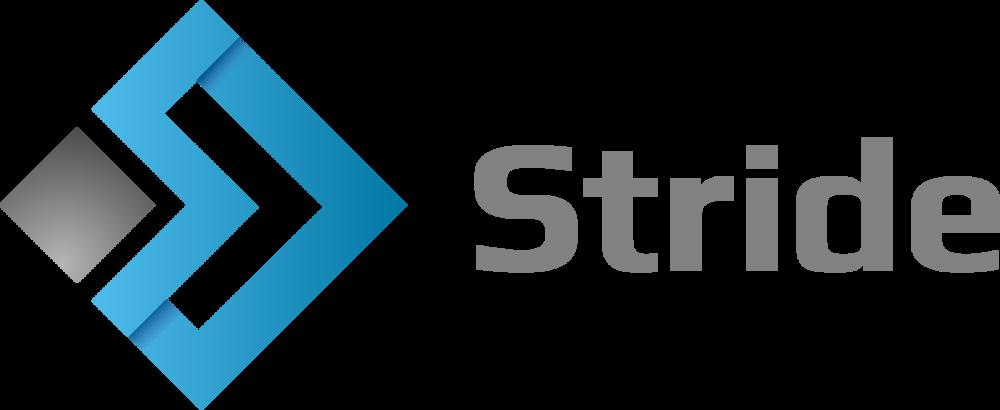 stride-logo-horizontal.png